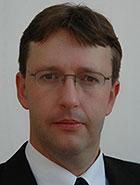 Alexander Kornbrust